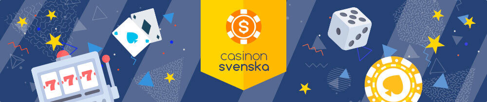 Casinon svenska