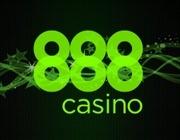 888 casino spela gratis