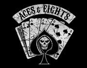 Aces Eights spela gratis