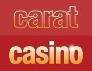 Carat casino spela gratis