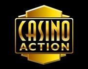 Casino action spela gratis