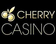 Cherry casino spela gratis