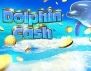 Dolphin Cash spela gratis