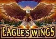 Eagles Wings spela gratis