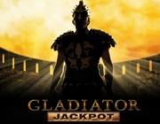 Gladiator Jackpot spela gratis