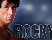 Rocky spela gratis