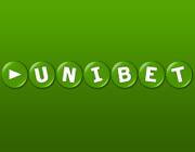 Unibet casino spela gratis