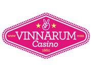Vinnarum casino spela gratis