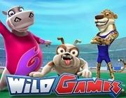 Wild Games spela gratis