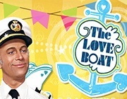 the love boat spela gratis