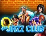 the jazz club spela gratis
