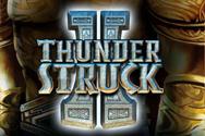 Thunderstruck 2 spela gratis