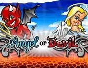 Angel or Devil spela gratis