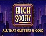 High Society spela gratis slot