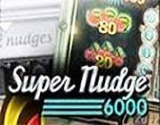 Super Nudge 6000 spela gratis