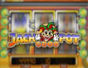 jackpot 6000 spela gratis