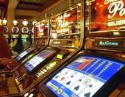 video poker spela gratis online
