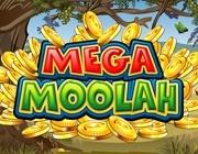 Mega moolah spela gratis