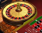 Premium european roulette spela gratis
