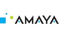 amaya gaming group nyheter