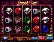 jewel box spela gratis