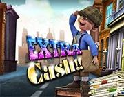 Extra Cash spel gratis