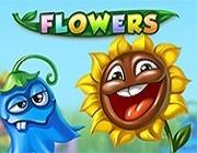 Flowers spela gratis
