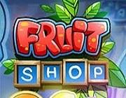 Fruit_Shop spela gratis