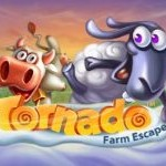 tornado-farm-escape