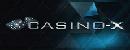 Logo_Casino-x_130x50