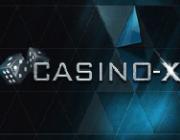 Logo_Casino-x_210x146