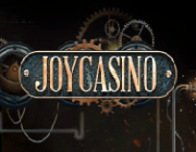 Logo_Joycasino_240x137