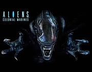 Aliens-Video-Slot Spelautomater Spela gratis på nätet