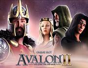 Avalon II Spelautomater Spela gratis på nätet