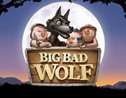 Big Bad Wolf Spelautomater Spela gratis pa natet