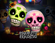 EsqueletoExplosivo180x140