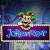 Jokerizer-Spelautomater Spela gratis pa natet
