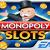 Monopoly Spelautomat Spela gratis på nätet