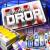 NEWS_MoneyDrop Spelautomat Spela gratis på nätet