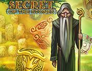 SecretOfTheStones_Spelautomat Spela gratis på nätet