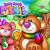 TeddyBearsPicnic180x140