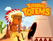 Turning-Totems180x140