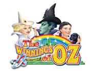 Winnings-of-Oz-slot-logo180x140