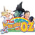 Winnings-of-Oz-slot-logo180x140
