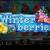 Winterberries-Spelautomater Spela gratis på nätet