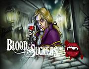 blood-suckersSpelautomater Spela gratis på nätet