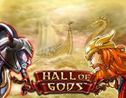 hall of goods Spelautomater Spela gratis på nätet
