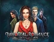 immortalromance Spelautomater Spela gratis pa natet