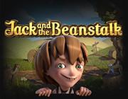 jack-beanstalk Spelautomater Spela gratis pa natet