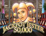 jackpot_jester_50000_Spelautomat Spela gratis på nätet